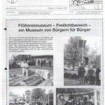 t.presse-11