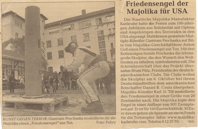 t.presse-29