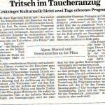 t.presse-72