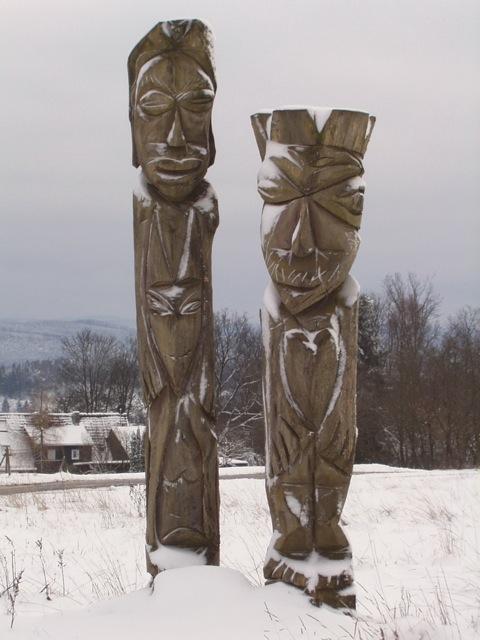 t.skulpturen-10