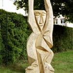 t.skulpturen-13
