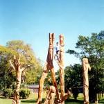 t.skulpturen-14