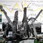 t.skulpturen-15