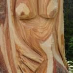 t.skulpturen-152
