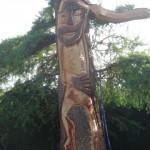 t.skulpturen-153