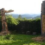 t.skulpturen-154