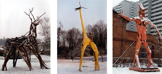 t.skulpturen-16
