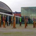 t.skulpturen-17