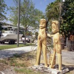 t.skulpturen-18