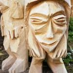 t.skulpturen-20