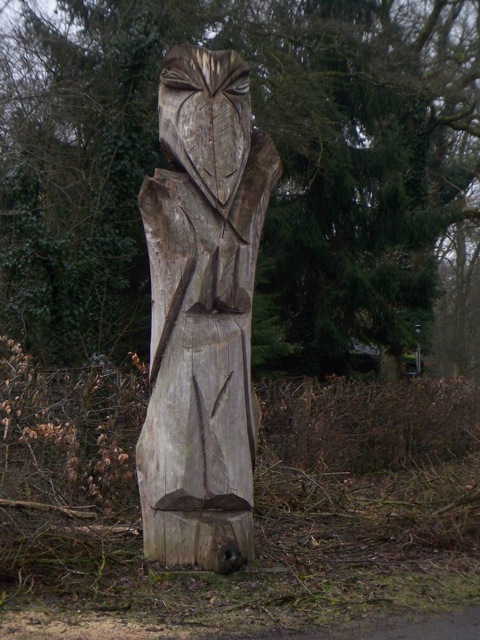 t.skulpturen-229