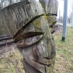 t.skulpturen-230