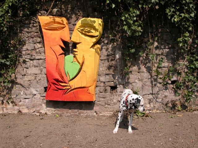 t.skulpturen-24