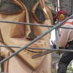 t.skulpturen-56