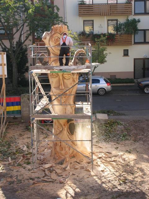 t.skulpturen-57