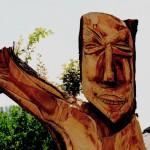 t.skulpturen-73