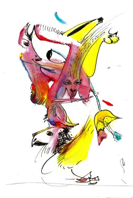 t.zeichnungen-17
