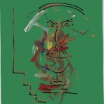 t.zeichnungen-22