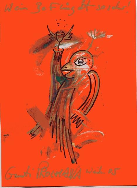 t.zeichnungen-24