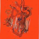 t.zeichnungen-26