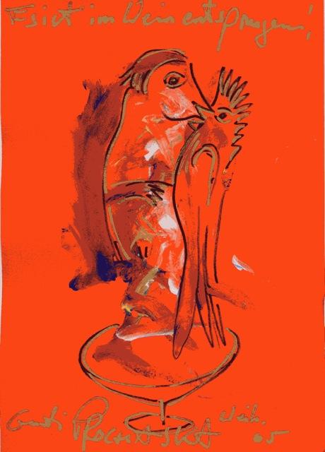 t.zeichnungen-28