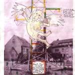t.zeichnungen-29