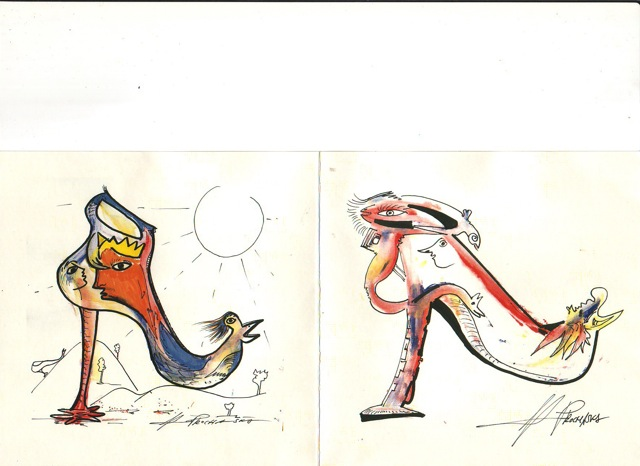t.zeichnungen-34
